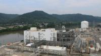 Gallery Image Kureha-PGA-Plant-June-2011.jpg