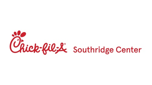 Gallery Image Chick-fil-%20A%20horizontal%20logo%20prores%20(002)_010819-022610.jpg