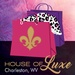 House of Luxe, LLC
