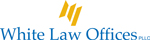 White Law Offices PLLC