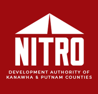 Nitro Development Authority