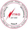 Nitro Construction Services