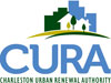 CURA - Charleston Urban Renewal Authority