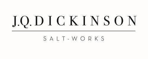 Gallery Image JQDICKINSON_SALT_logo.jpg