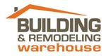 Building & Remodeling Warehouse