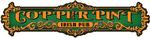 Copper Pint Pub