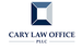 Cary Law Office PLLC