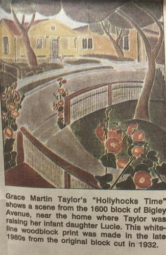Gallery Image Hollyhocks%20Time.jpg