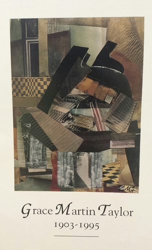 Gallery Image Piano%20Collage%201960.jpg