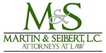 Martin & Seibert, L.C.