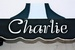 Charlie Boutique