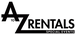 A to Z Rentals Special Events