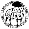 Black Sheep Charleston, LLC