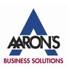 Aaron's Business Solutions Powered By Prosource