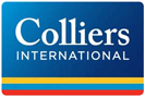 Colliers International in WV