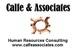 Calfe & Associates