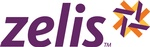 4MOST-Zelis Healthcare