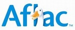 Aflac-West Virginia