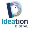 Ideation Digital