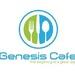 Genesis Cafe