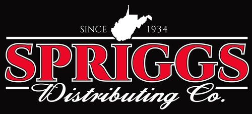 Spriggs Distributing Co  | Wholesalers & Distributors | Beverages