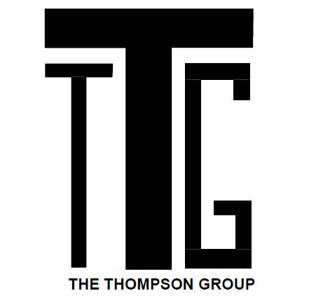 Gallery Image The%20Thompson%20Group.JPG