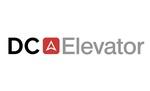 DC Elevator Company