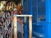 Gallery Image Eddie%20at%20the%20Bailer.jpg