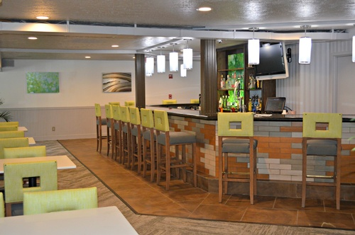 Gallery Image Cafe%20pic%20lime%20gree%20chairs.jpg