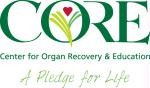 Center For Organ Recovery & Education-CORE