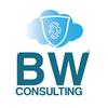 BrainWave Consulting Company, LLC