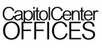 Capitol Center Offices