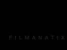 Filmanatix