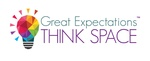 Great Expectations THINK SPACE