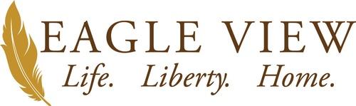 Gallery Image Eagle%20View%20logo%20for%20letterhead.jpg