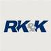 RK & K