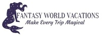 Fantasy World Vacations