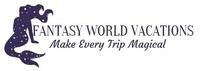 Fantasy World Vacations