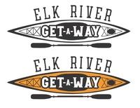 Elk River Get-a-Way