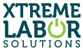 Gallery Image Xtreme%20logo.png