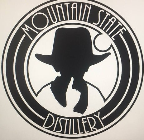 Gallery Image Mountain%20State%20Distillery%20logo.jpg