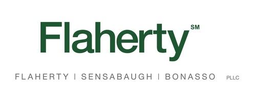 Gallery Image Flaherty%20(C2358025x7A389).jpg