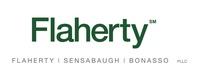 Flaherty Sensabaugh Bonasso PLLC