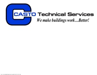 Casto Technical Services, Inc.