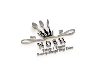 Nosh Catering & Carry Out