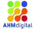 Almost Heaven Media,LLC/AHMdigital, LLC