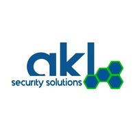 AKL Security Solutions