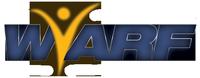 WV Association of Rehabilitation Facilities