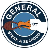 General Steak & Seafood