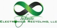 Infinite Electronics Recycling